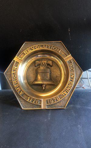 American Revolution memorial plaque for Sale in Tempe, AZ