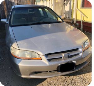 Honda Accord for Sale in East Wenatchee, WA