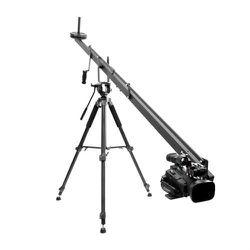Camera Crane/ JIB 12ft (MUST HAVE FOR DIRECTORS) for Sale in Atlanta,  GA