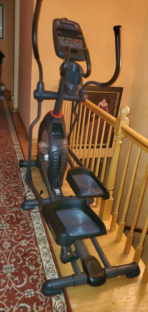 Elliptical for Sale in Niles, IL
