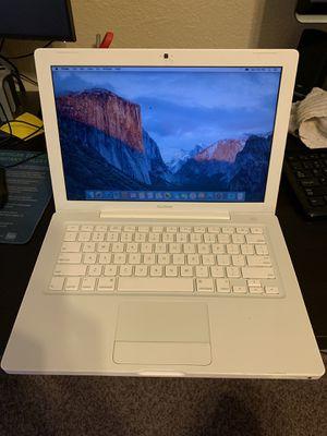 MacBook for Sale in Glendale, AZ