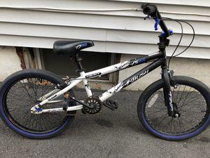 Kent ambush bmx bike for Sale in Everett, MA