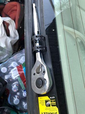 Tool set for Sale in Corona, CA