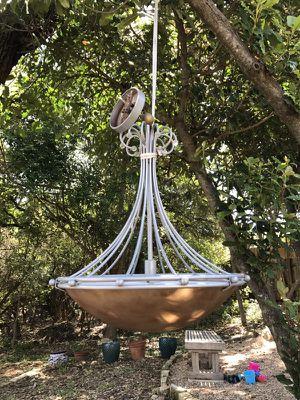Indoor chandelier for sale for Sale in Austin, TX