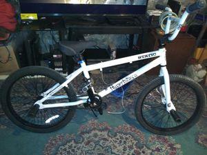 Hyper Bike for Sale in Covington, KY