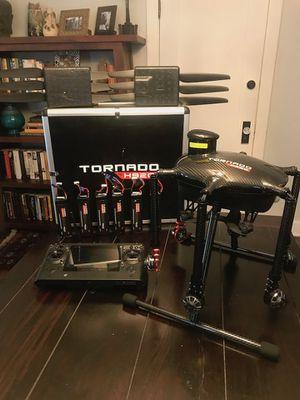 Yuneec H920 tornado drone for Sale in Los Angeles, CA