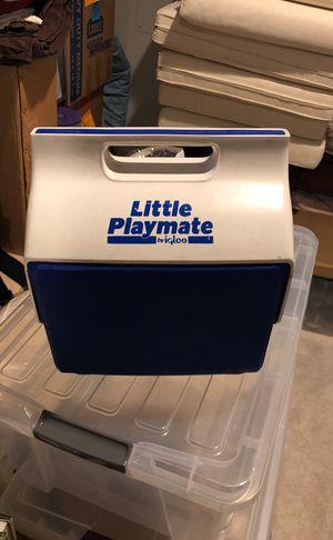 Cooler for Sale in Fairfax, VA