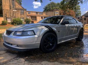 2000 mustang gt for Sale in Stone Mountain, GA
