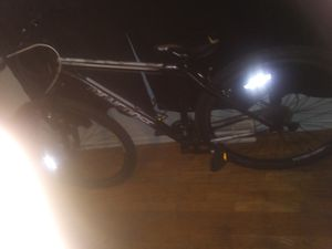 Mongoose bike for Sale in Arvada, CO