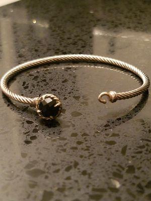 David Yurman Bracelet for Sale in Oakton, VA