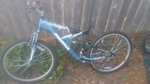 Magna. Mtn Bike for Sale in WA, US