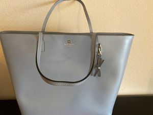Kate Spade Large Tote! for Sale in Oakland, CA