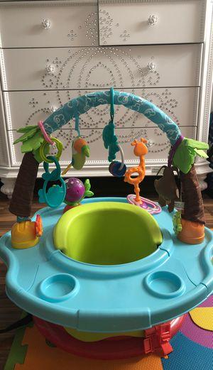 Buster seat summer infant for Sale in Plantation, FL