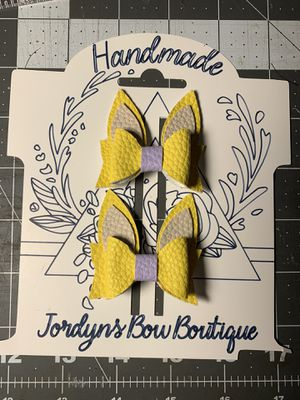 Hair bows for Sale in Wenatchee, WA