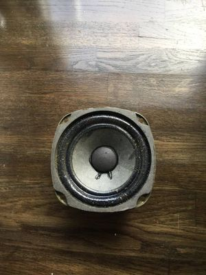 A set of Eighteen Bose 901 drivers for Sale in Seattle, WA