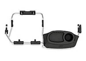 Bob double stroller Graco car seat adapter for Sale in Denver, CO