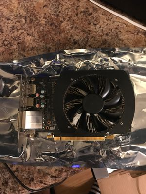 Gtx 1060 3gb for Sale in Adelanto, CA