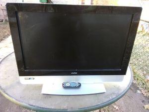Vizio 32 inch LCD TV for Sale in Washington, DC