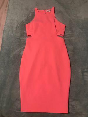 Elizabeth & James Dress size 4 for Sale in Little Rock, AR