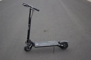 Eco Reco L5 Electric Scooter for Sale in Seattle, WA
