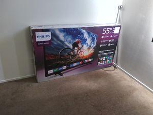 Smart tv for Sale in Costa Mesa, CA