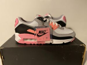 Wmns Air Max 90 'Rose Pink' (2020) for Sale in Fort Lauderdale, FL