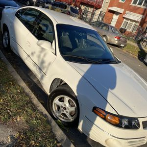 Pontiac for Sale in Broadview, IL
