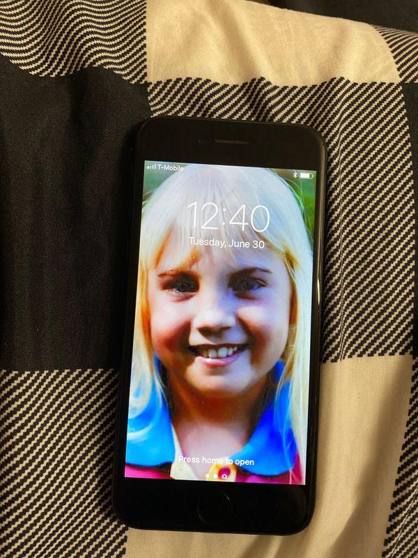 iPhone 7 unlock for any company