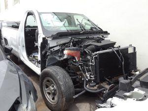 Chevy Silverado for parts for Sale in Miami, FL