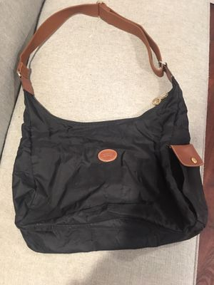 LongChamp Hobo Bag for Sale in Bridgewater, MA