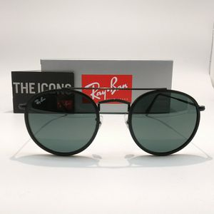 Rayban Round Double Bridge Series for Sale in Los Angeles, CA