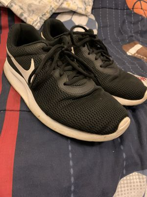 Nike for Sale in San Angelo, TX