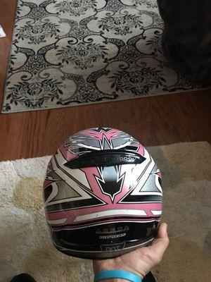 Motocross helmet for Sale in Smyrna, TN