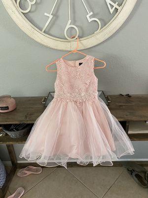 Flower Girl Dress for Sale in Las Vegas, NV