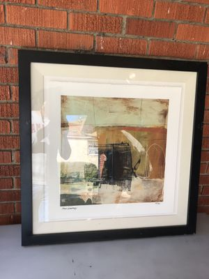 Picture for Sale in Dallas, TX