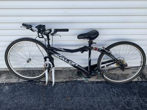 """26x2.0"""" Kent Avalon adult mountain bicycle! Appears to be in good condition no rust Tires work great. for Sale in West Palm Beach, FL"""