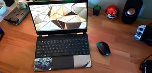 HP Spectre 360 Laptop for Sale in Vancouver, WA