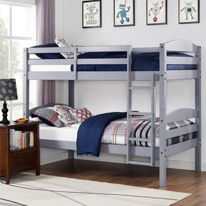 Bunk Bed for Sale in Dallas, TX
