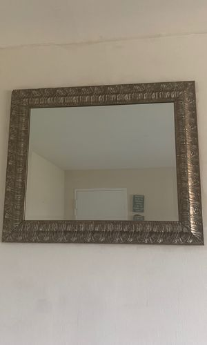 Wall Mirror for Sale in Camp Springs, MD