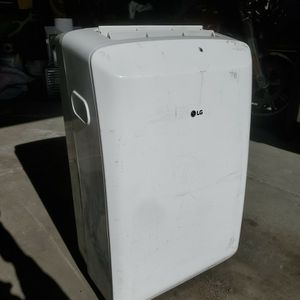 LG Air Conditioner for Sale in Denver, CO