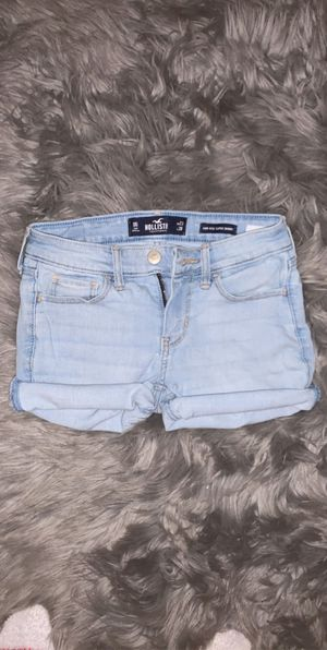 Hollister Shorts for Sale in Fort McDowell, AZ