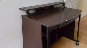 Computer nd study table for free for Sale in Cary, NC