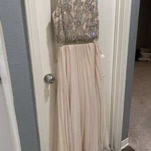 Formal Prom Dress for Sale in Nuevo, CA