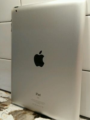 iPad 2nd Generation WiFi With Excellent Condition for Sale in Fort Belvoir, VA