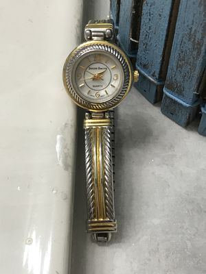 Watch for Sale in Bay City, MI