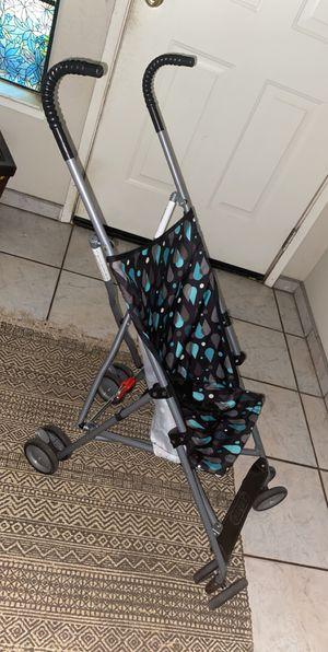 Stroller for Sale in Reedley, CA