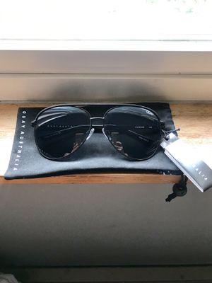 Quay Aviator Sunglasses for Sale in Seattle, WA