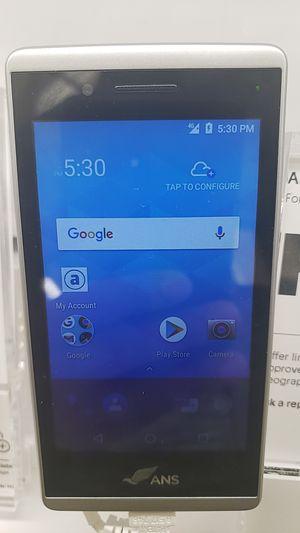 ANS UL40 for Sale in Dallas, TX
