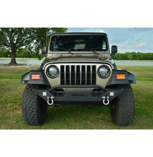 🔰$1400🔰FullyLoaded2005 Jeep Wrangler TJ Unlimited🔰$1400🔰 for Sale in Houston, TX