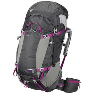 Mountain hardware women's hiking backpack 50 L for Sale in Portland, OR